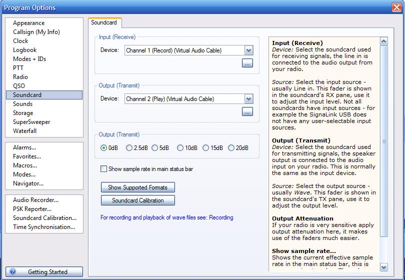 DM780_Options_Soundcard