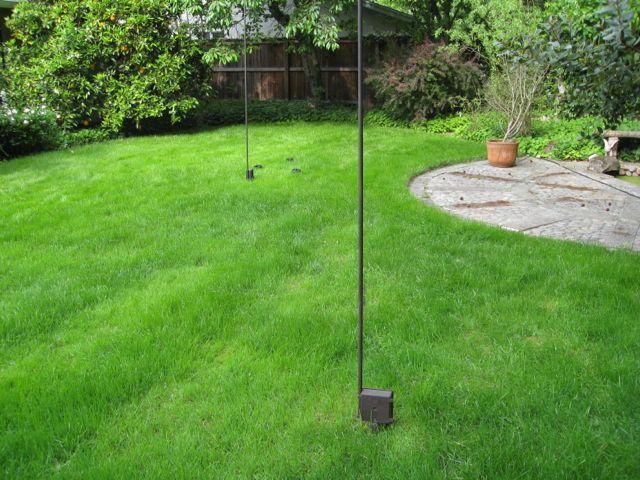 Twenty Meter Phased Verticals – W6OP Amateur Radio